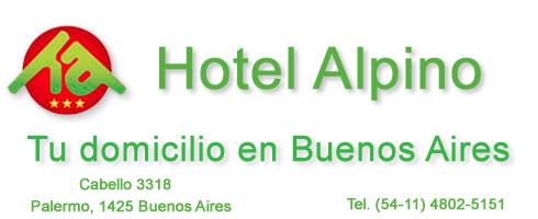 BANNER-HOTEL-ALPINO