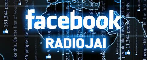 banner--facebook