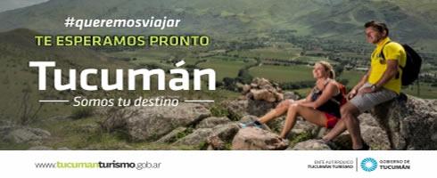 Banner Tucuman_JAI_OK