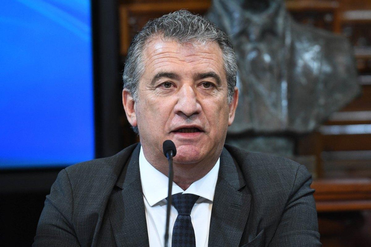 El embajador argentino en Israel será el nuevo representante en Chipre
