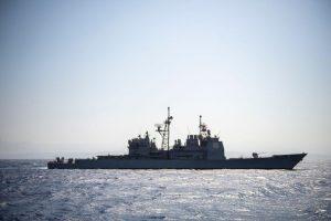 Armada israelí