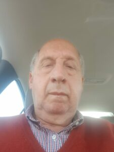 Horacio Roitman