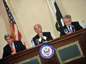 Sens-John-Kerry-Joe-Biden-Chuck-Hagel