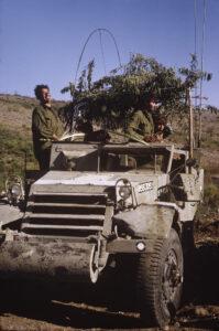 Sucá en Yom Kippur