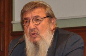 Yerahmiel Barylka