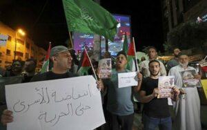 palestinos-fugitivos